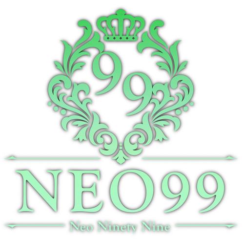 女性用風俗NEO99 千葉店