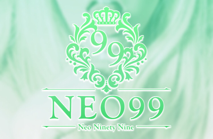 千葉の女性用風俗NEO99モバイル