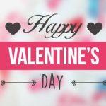 女性用風俗バレンタイン2021画像