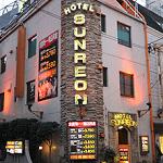渋谷ラブホテル5