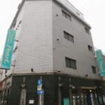 蒲田ラブホテルパール