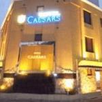 巣鴨ラブホテルCAESARS