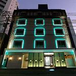 錦糸町ラブホテルHANDS