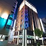 錦糸町ラブホテルLOHAS