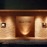 上野ラブホテルMARI