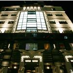 歌舞伎町ラブホテル9