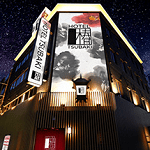 錦糸町ラブホテルTSUBAKI