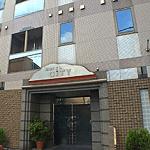 川崎ラブホcity