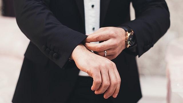 レンタル彼氏と女性用風俗の違い