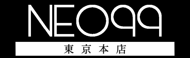 女性向け風俗店【NEO99】
