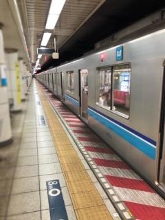 2020809写メ日記