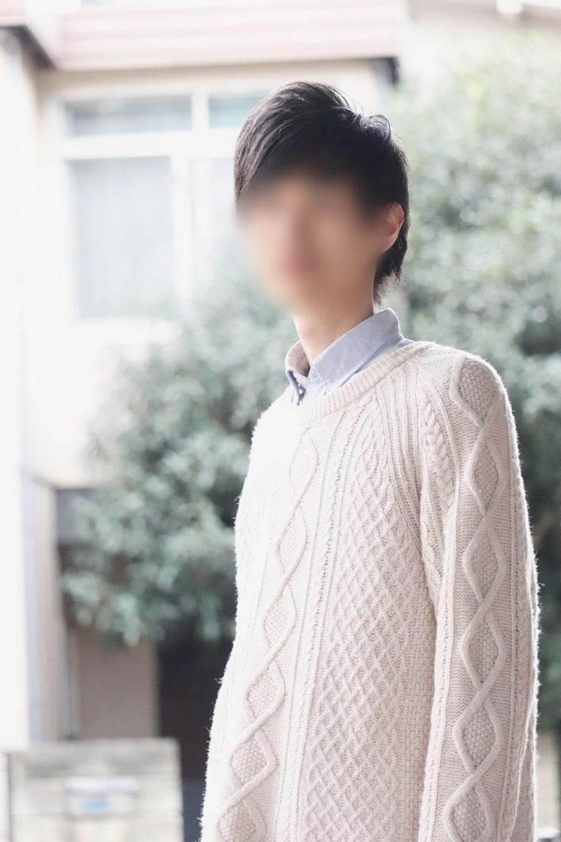 女性用風俗りん東京