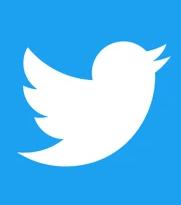女性用風俗ネオ99のTwitterロゴ