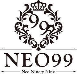 女性用風俗店【NEO99】