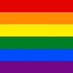 LGBTカラー