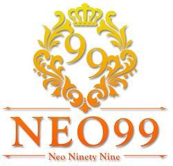 neo99さいたま店のロゴ1
