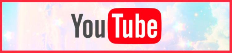 女性用風俗NEO99公式youtube