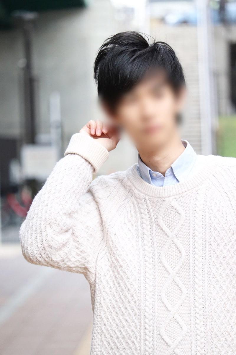 女性用風俗りん横浜店5