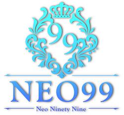 横浜発~女性用風俗【NEO99 横浜店】神奈川県全域に出張可能